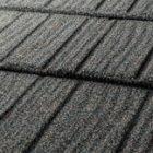 So strešniki na vaši strehi potrebni menjave?