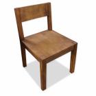 Izvrstni jedilni stoli, ki se lepo podajo vsaki jedilnici