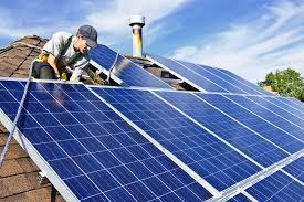 Sončna elektrarna omogoča mnogo več kot le elektriko
