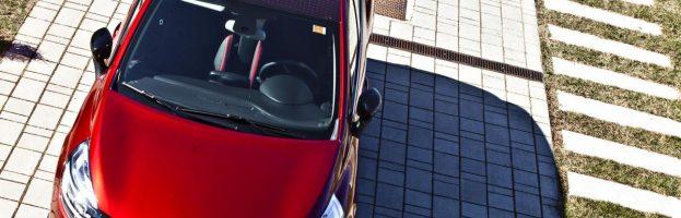 Renault Clio – večna klasika