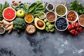 Pri prehrani bolje preventiva kot kurativa