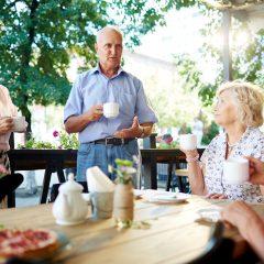 Zakaj je promocija zdravja na delovnem mestu pomembna