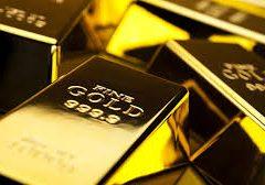 Odkup zlata v najboljši zastavljalnici