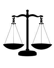 Odvetnik za dedno pravo Petek je strokovnjak