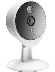 Z Wifi kamero imate lahko doma tudi bogastvo