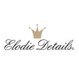 Izdelki Elodie details za malčke in njihove mamice