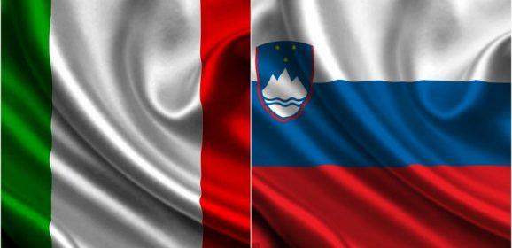 Poiščite prevajalsko podjetje za prevod iz slovenščine v italijanščino