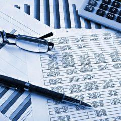 Kontroling za uspešno poslovanje podjetja