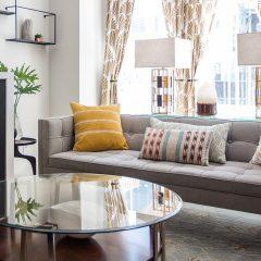 Koristni nasveti za opremo stanovanja