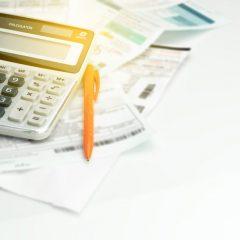Davčna blagajna je lahko tudi udobna rešitev