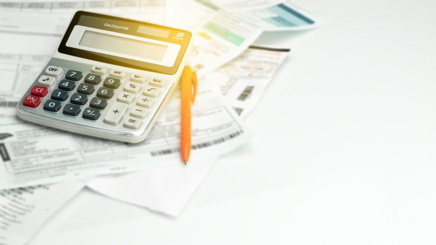 prenosna davčna blagajna