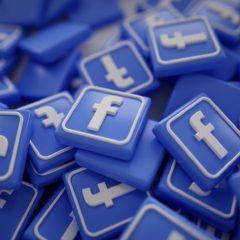 Facebook oglaševanje primerno za vse