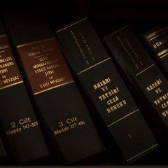 Sodni tolmači so nujno potrebni v poslovnem svetu