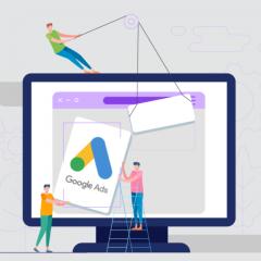 Kako hitro AdWords oglaševanje prinese rezultate?
