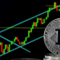 Kako kupiti Bitcoin v samo nekaj korakih?