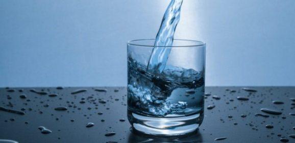 Se sploh zavedaš, kako pomemben je pH vode?