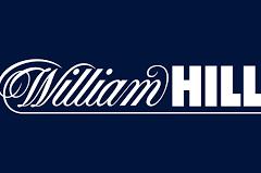 William Hill že leta učijo izkušnje