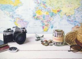 Potovanja, organizirana vrhunsko