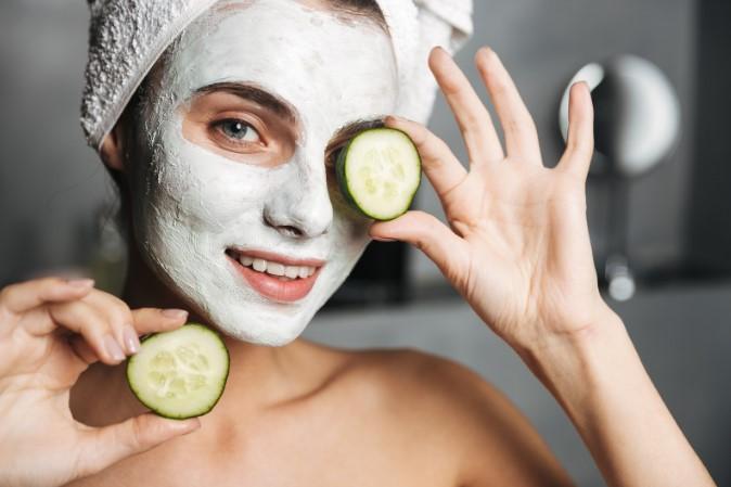 čiščenje obraza missha