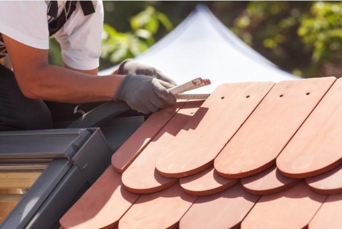 obnova strehe libelagroup
