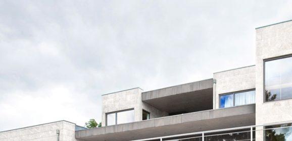 Zakaj so PVC okna boljša od lesenih?