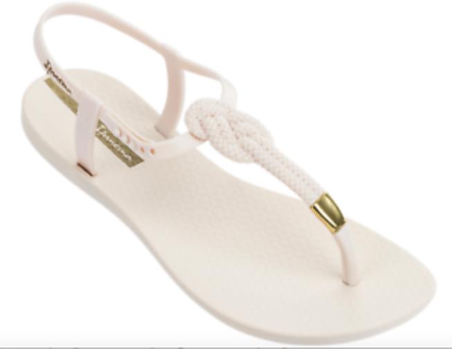 Ipanema sandali1