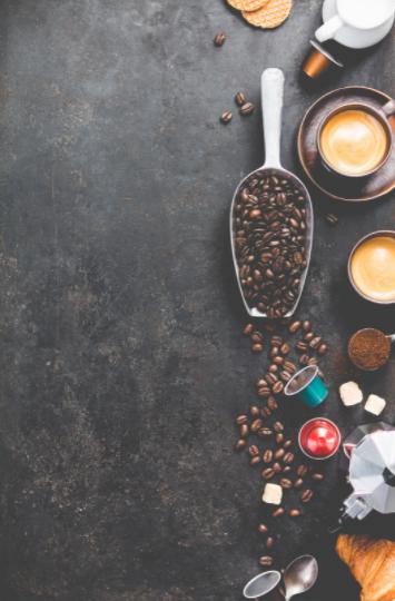 kava v kapsulah1.1