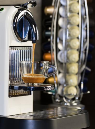 kava v kapsulah1